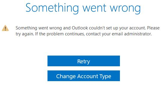 Office 365 Support and Recovery Assistant – Fix issues with